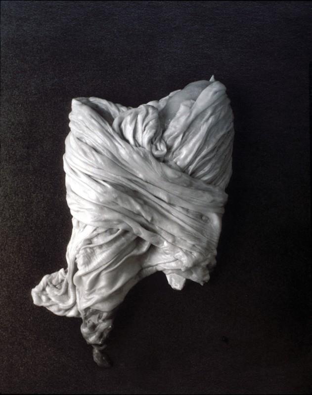 Corpus Inductum 6